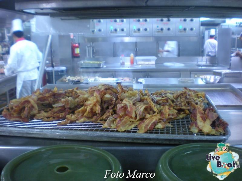 Le cucine di Mariner ots, dove nascono i nostri piatti!-42foto-liveboat-mariner-ots-jpg