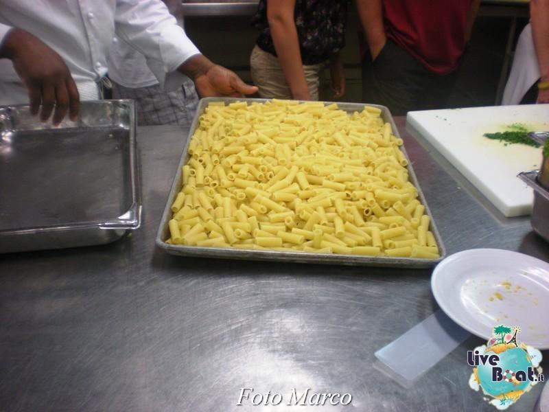 Le cucine di Mariner ots, dove nascono i nostri piatti!-43foto-liveboat-mariner-ots-jpg