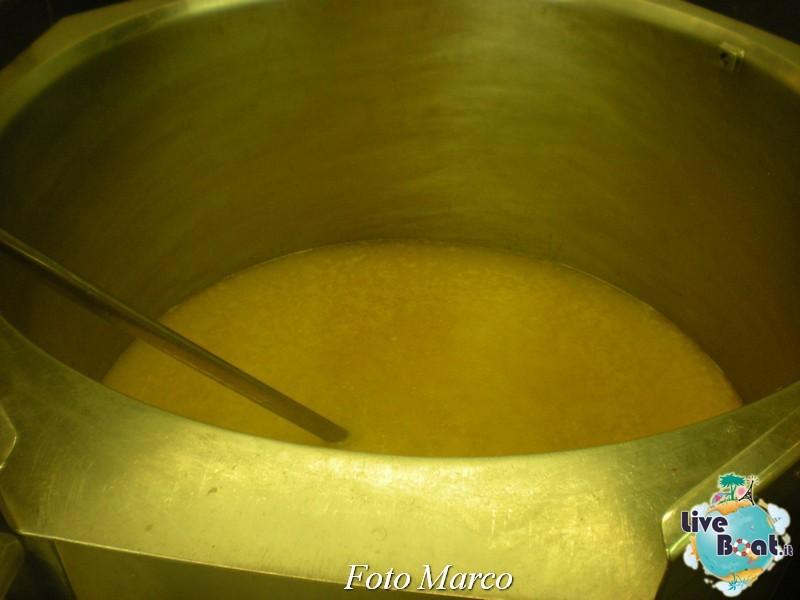 Le cucine di Mariner ots, dove nascono i nostri piatti!-44foto-liveboat-mariner-ots-jpg