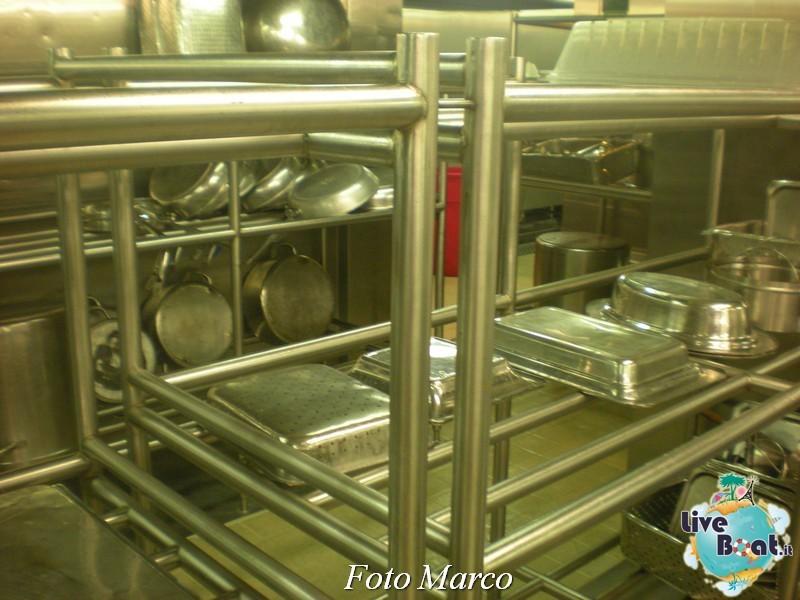 Le cucine di Mariner ots, dove nascono i nostri piatti!-49foto-liveboat-mariner-ots-jpg