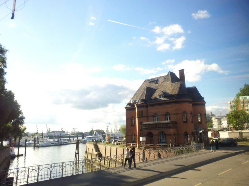 Giorno 3 - Seatrade Amburgo 2013-amburgo-seatrade-2013-diretta-liveboat-30-jpg