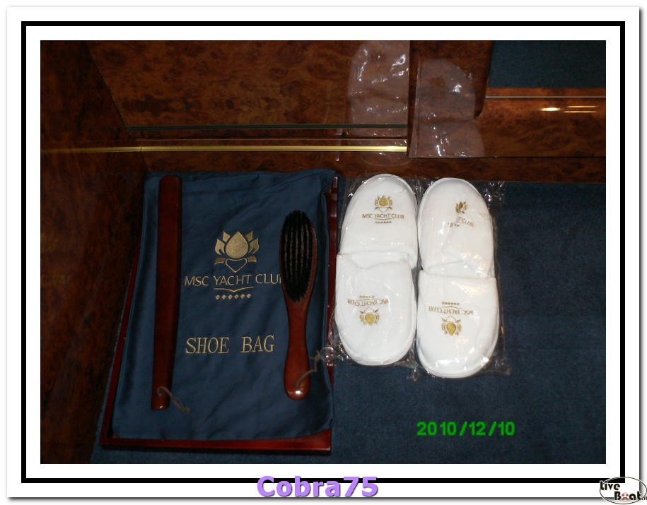 MSC Yacht Club-pict0075-jpg
