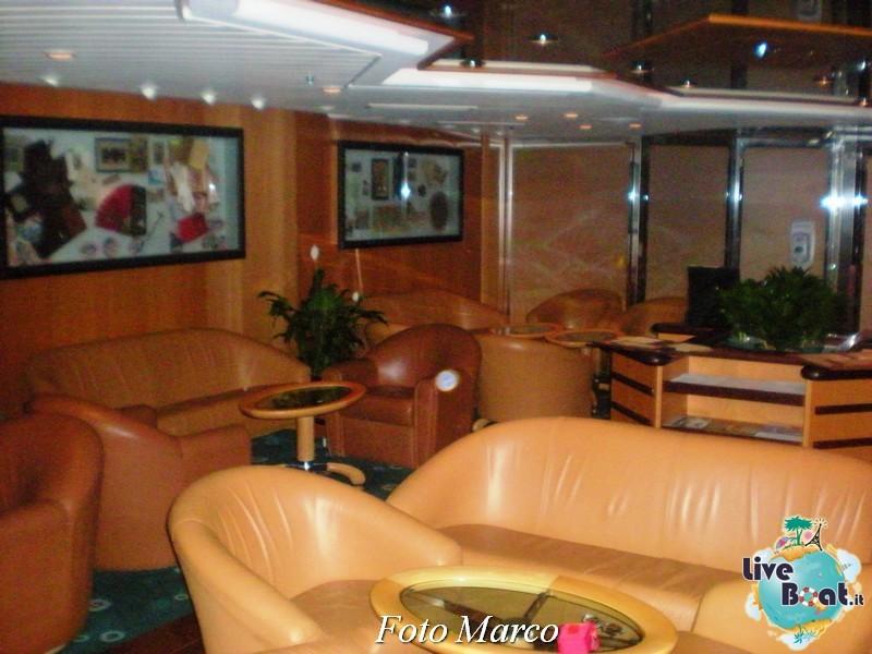Il Concierge Club di Mariner ots-8foto-liveboat-mariner-ots-jpg