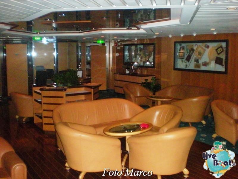 Il Concierge Club di Mariner ots-9foto-liveboat-mariner-ots-jpg