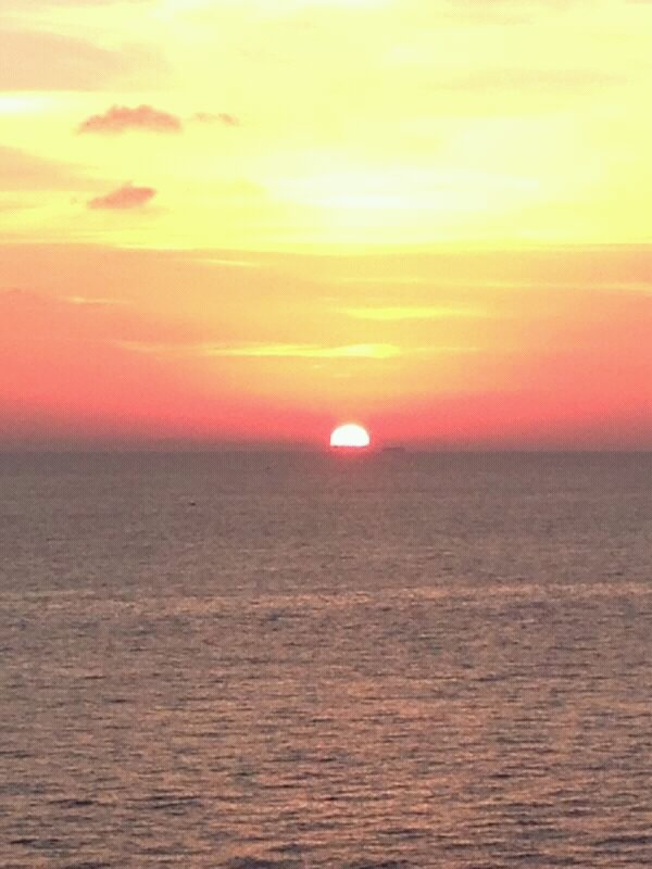 2013/09/27 - Civitavecchia - Costa Pacifica-uploadfromtaptalk1380301363998-jpg