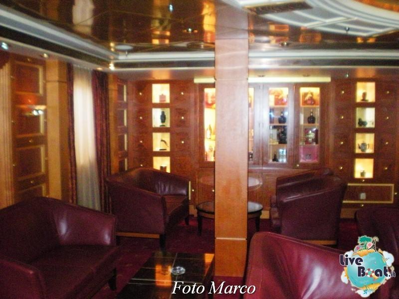 Il Connoisseur Club di Mariner ots-22foto-liveboat-mariner-ots-jpg