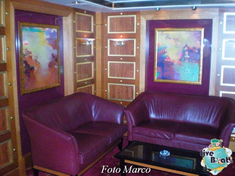 Il Connoisseur Club di Mariner ots-23foto-liveboat-mariner-ots-jpg