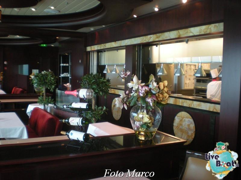 Il Chops Grille di Mariner ots-67foto-liveboat-mariner-ots-jpg
