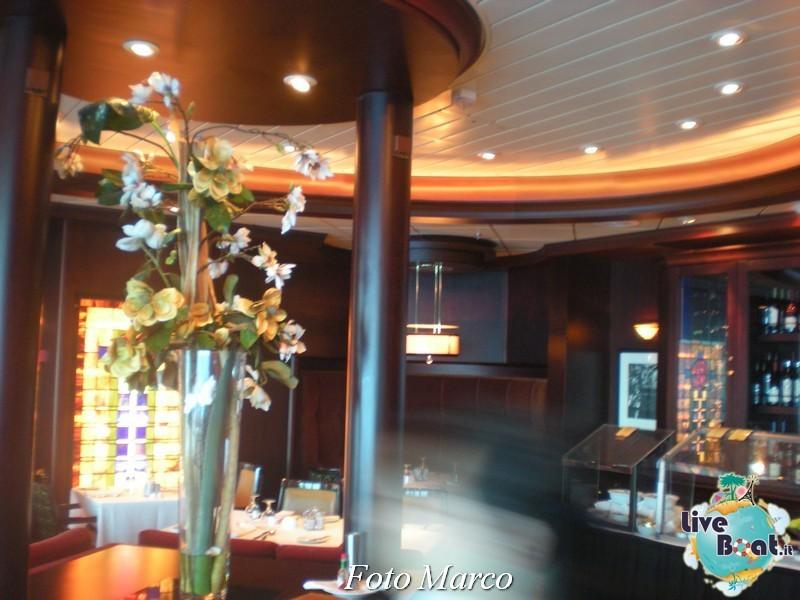 Il Chops Grille di Mariner ots-71foto-liveboat-mariner-ots-jpg
