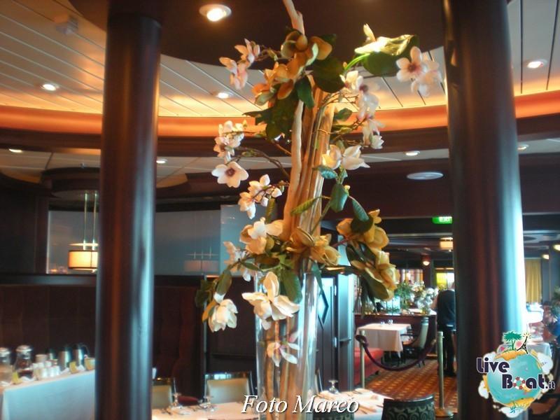 Il Chops Grille di Mariner ots-72foto-liveboat-mariner-ots-jpg