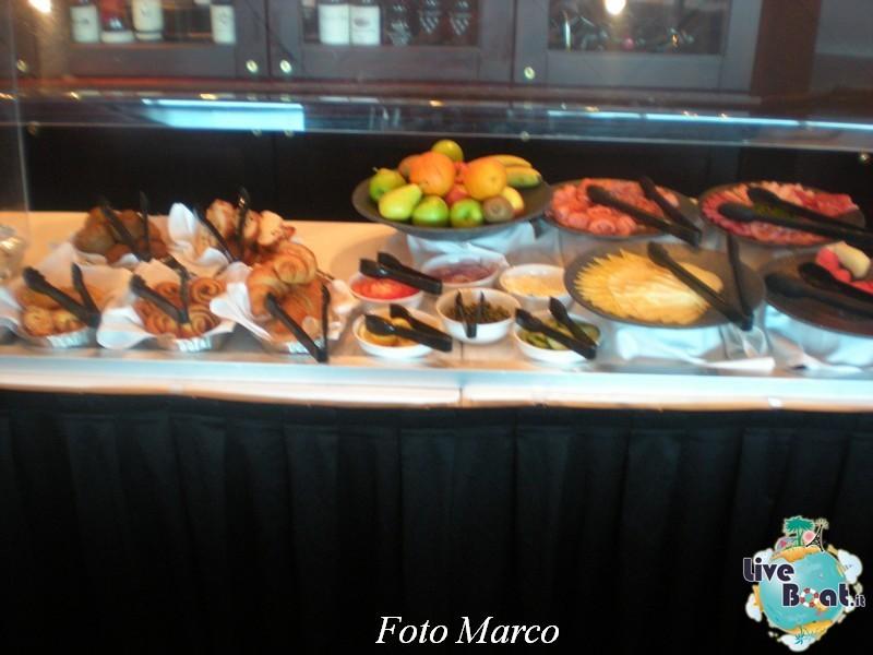 Il Chops Grille di Mariner ots-75foto-liveboat-mariner-ots-jpg