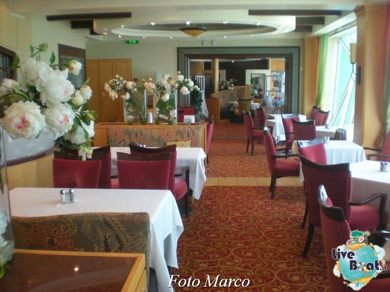 Il Ristorante Club Portofino di Mariner ots-152foto-liveboat-mariner-ots-jpg