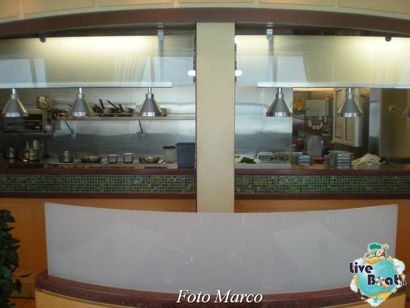 Il Ristorante Club Portofino di Mariner ots-153foto-liveboat-mariner-ots-jpg