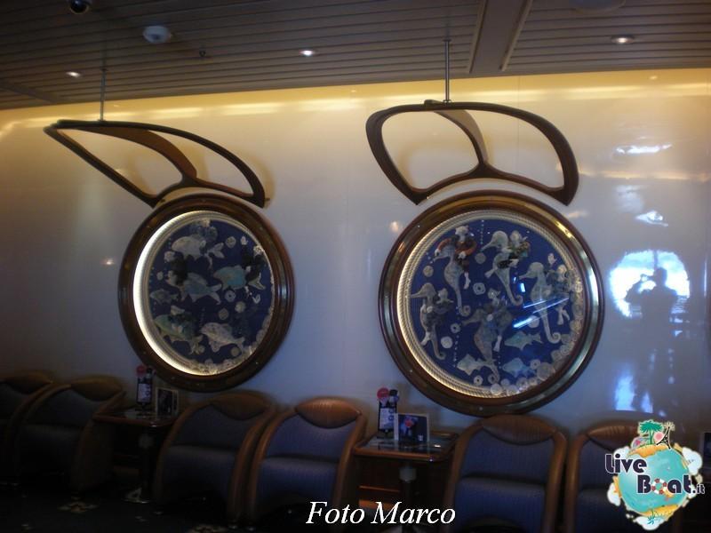 Lo Schooner Bar di Mariner ots-150foto-liveboat-mariner-ots-jpg