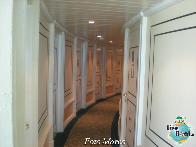 La zona spa di Mariner ots-257foto-liveboat-mariner-ots-jpg