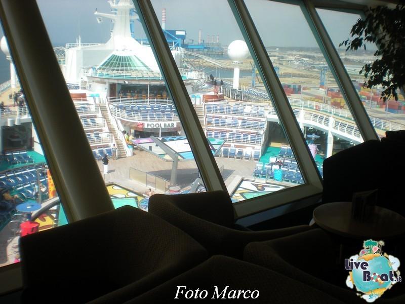 Vicking Crown Lounge e annessi di Mariner ots-81foto-liveboat-mariner-ots-jpg