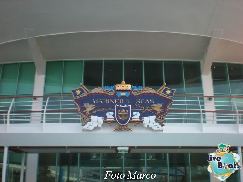 I lidi piscina di Mariner ots-127foto-liveboat-mariner-ots-jpg