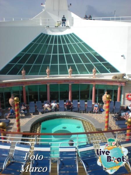 I lidi piscina di Mariner ots-107foto-liveboat-mariner-ots-jpg
