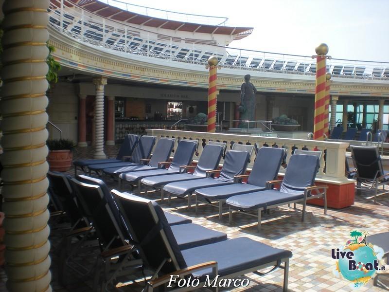 I lidi piscina di Mariner ots-110foto-liveboat-mariner-ots-jpg