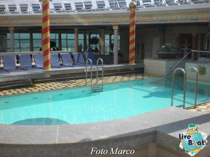 I lidi piscina di Mariner ots-111foto-liveboat-mariner-ots-jpg