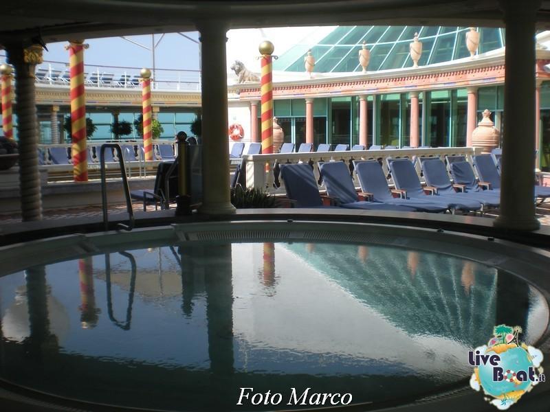 I lidi piscina di Mariner ots-113foto-liveboat-mariner-ots-jpg