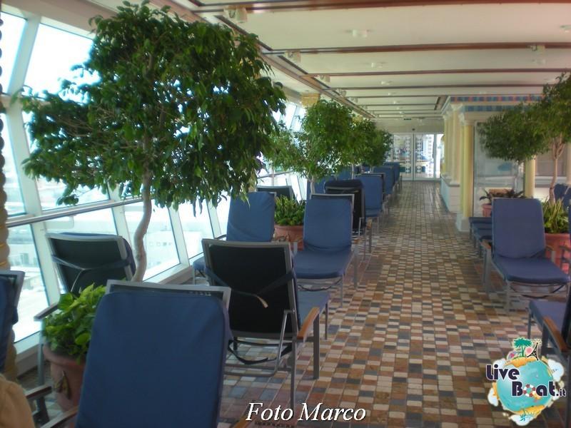 I lidi piscina di Mariner ots-117foto-liveboat-mariner-ots-jpg