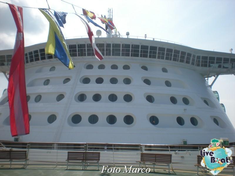 Esterni di Mariner ots-95foto-liveboat-mariner-ots-jpg