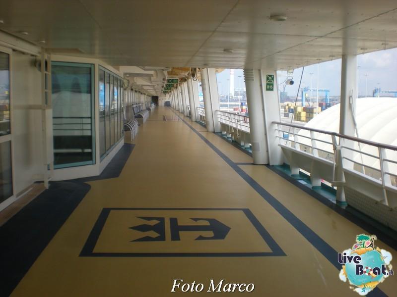 Esterni di Mariner ots-99foto-liveboat-mariner-ots-jpg