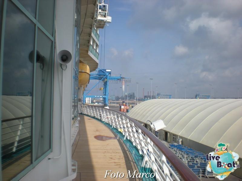 Esterni di Mariner ots-100foto-liveboat-mariner-ots-jpg