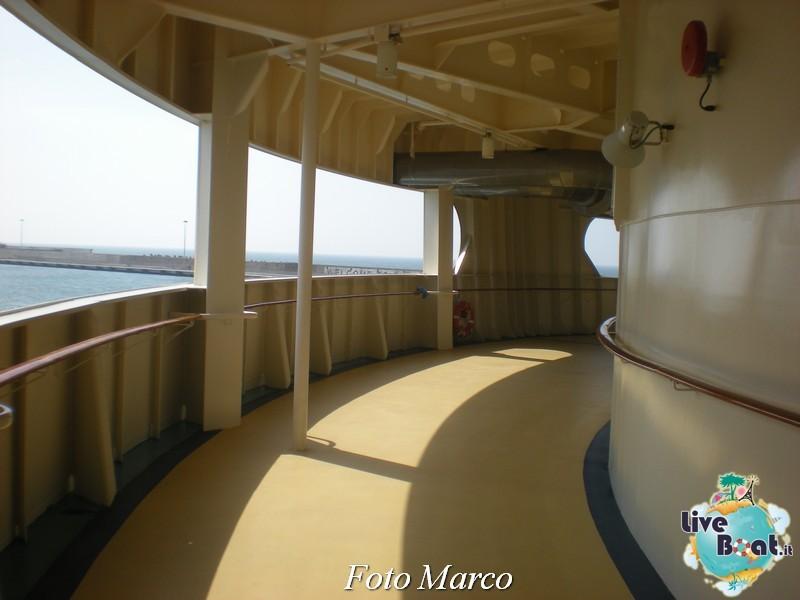 Esterni di Mariner ots-101foto-liveboat-mariner-ots-jpg
