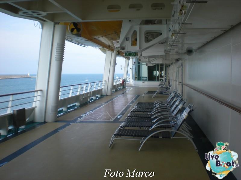 Esterni di Mariner ots-104foto-liveboat-mariner-ots-jpg