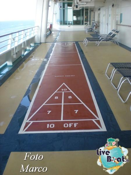 Esterni di Mariner ots-105foto-liveboat-mariner-ots-jpg
