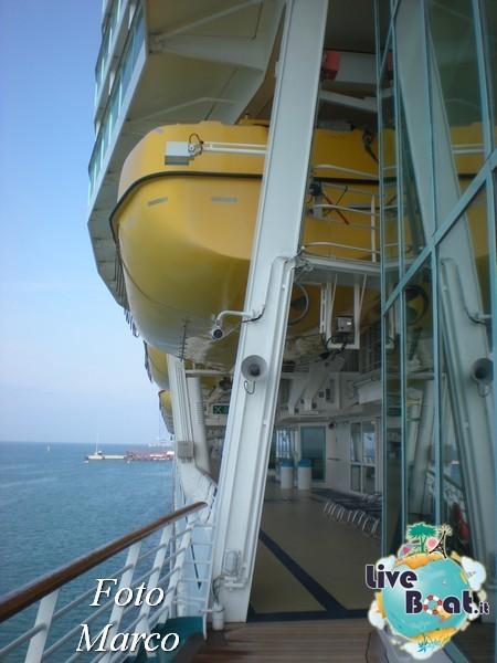 Esterni di Mariner ots-106foto-liveboat-mariner-ots-jpg