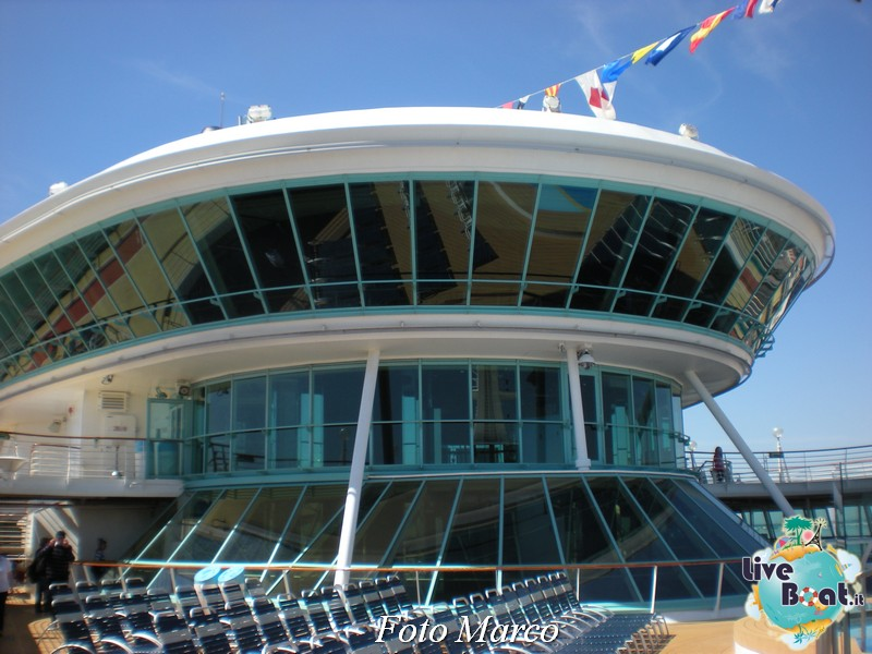 Zona piscina esterna di Splendour ots-6foto-liveboat-splendour-ots-jpg