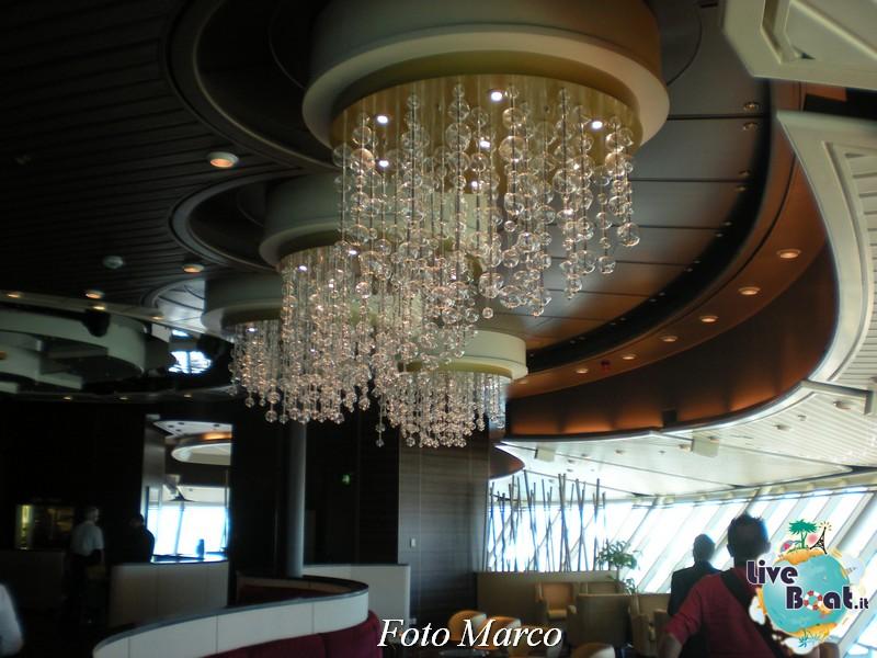 Il viking crown e ristoranti speciali di Splendour-2foto-liveboat-splendour-ots-jpg