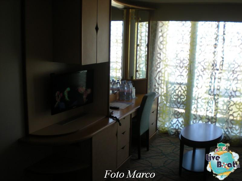Le cabine e le suite di Splendour-1foto-liveboat-splendour-ots-jpg