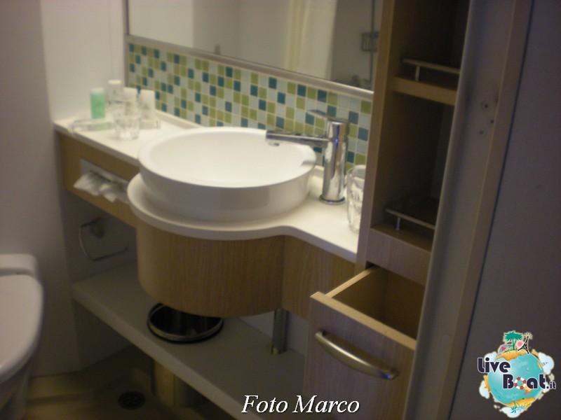 Le cabine e le suite di Splendour-7foto-liveboat-splendour-ots-jpg