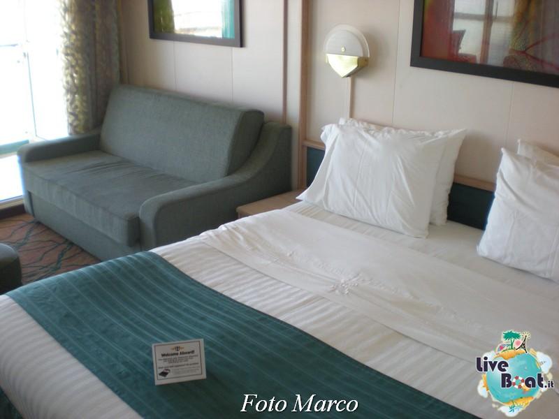 Le cabine e le suite di Splendour-10foto-liveboat-splendour-ots-jpg