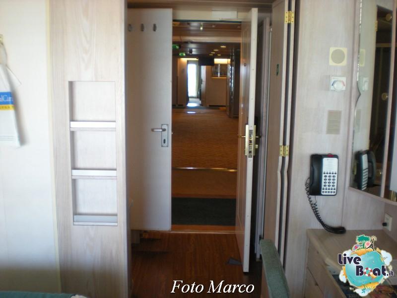 Le cabine e le suite di Splendour-11foto-liveboat-splendour-ots-jpg