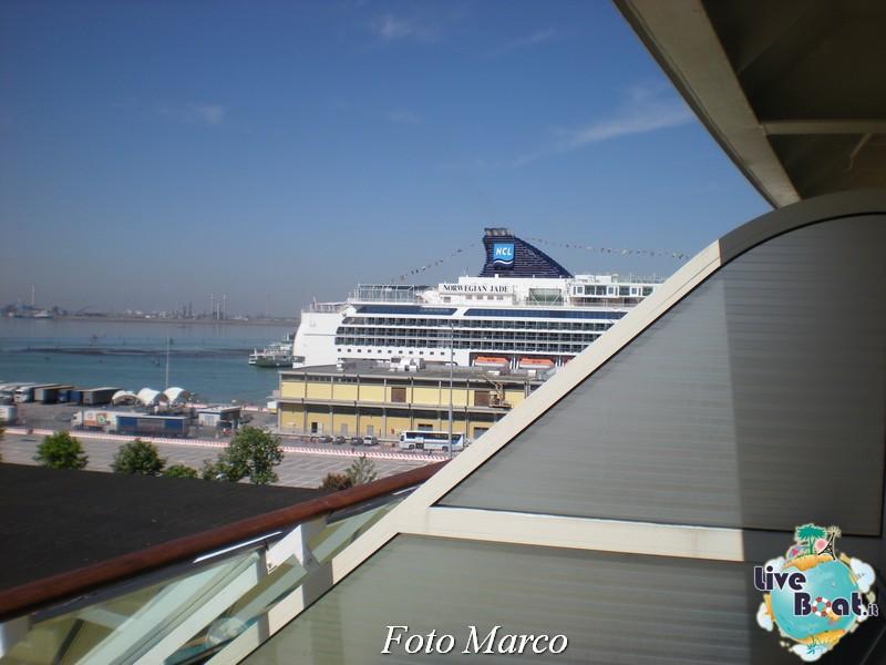 Le cabine e le suite di Splendour-17foto-liveboat-splendour-ots-jpg