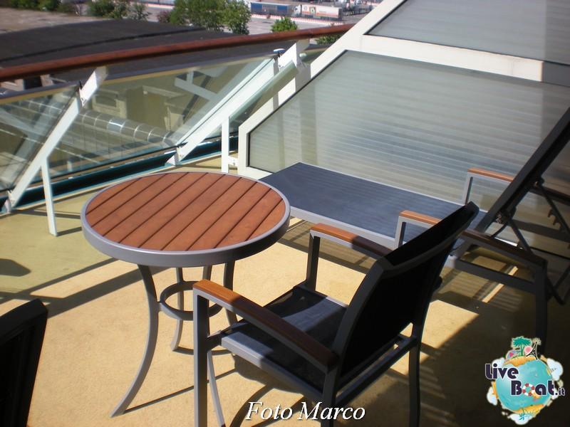 Le cabine e le suite di Splendour-18foto-liveboat-splendour-ots-jpg