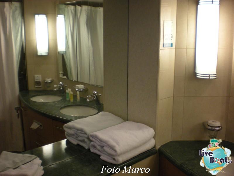 Le cabine e le suite di Splendour-19foto-liveboat-splendour-ots-jpg