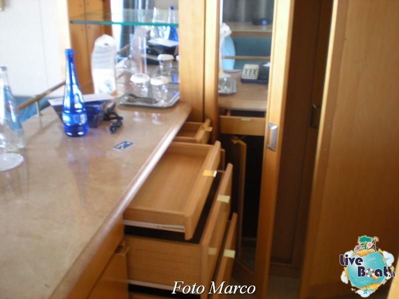Le cabine e le suite di Splendour-22foto-liveboat-splendour-ots-jpg