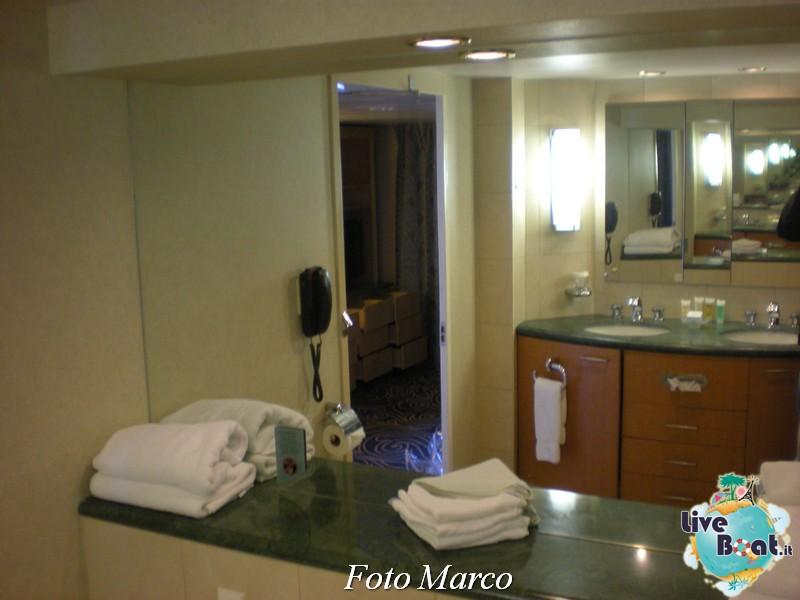 Le cabine e le suite di Splendour-26foto-liveboat-splendour-ots-jpg