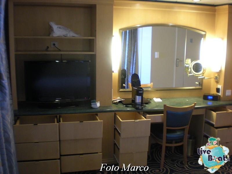 Le cabine e le suite di Splendour-28foto-liveboat-splendour-ots-jpg