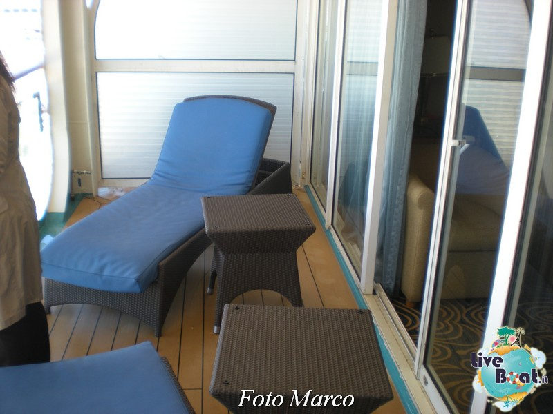 Le cabine e le suite di Splendour-31foto-liveboat-splendour-ots-jpg