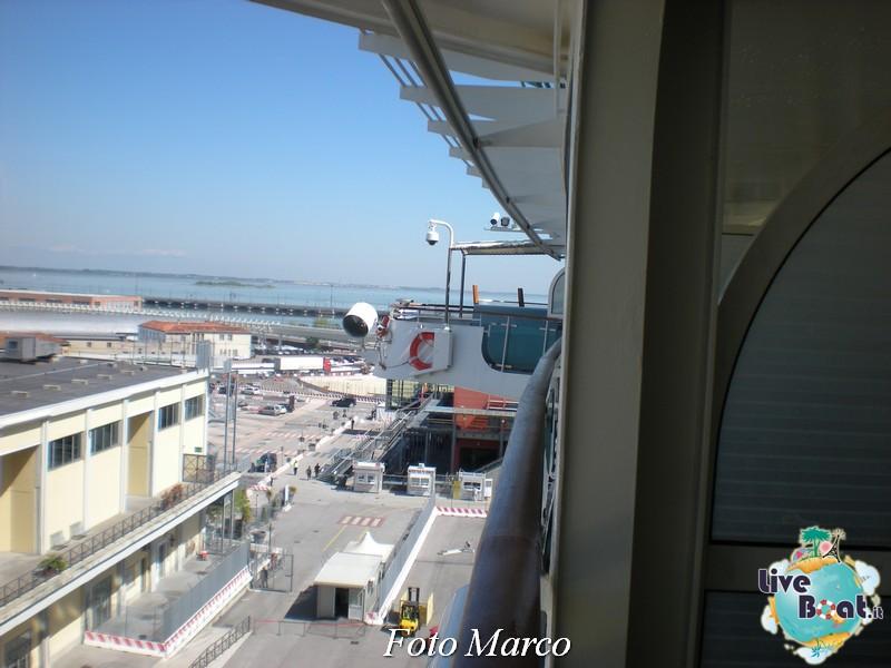 Le cabine e le suite di Splendour-32foto-liveboat-splendour-ots-jpg