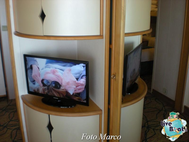 Le cabine e le suite di Splendour-37foto-liveboat-splendour-ots-jpg