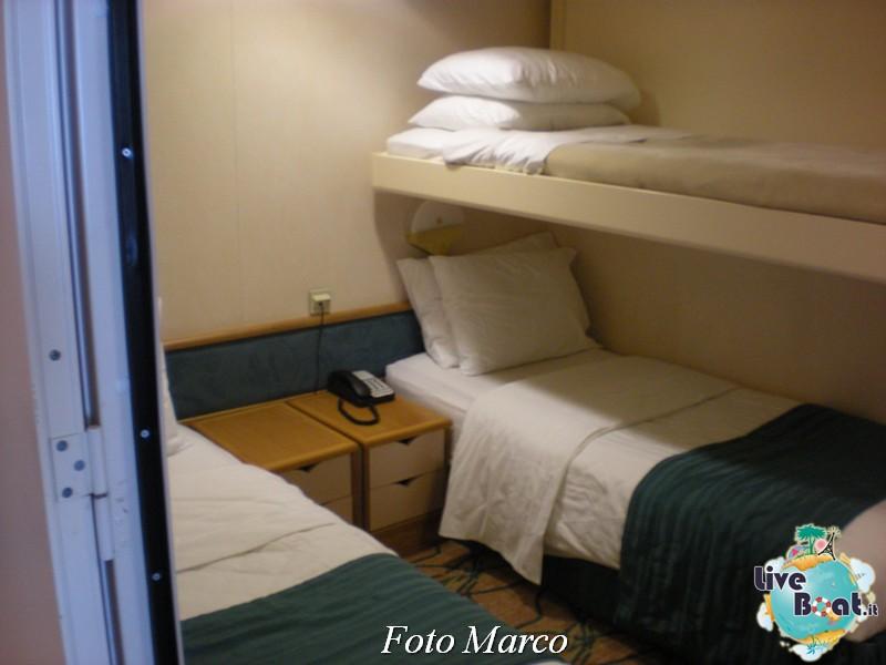 Le cabine e le suite di Splendour-38foto-liveboat-splendour-ots-jpg
