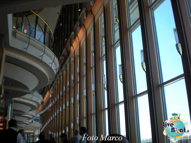 Il ristorante - Splendour of the Seas-5foto-liveboat-splendour-ots-jpg